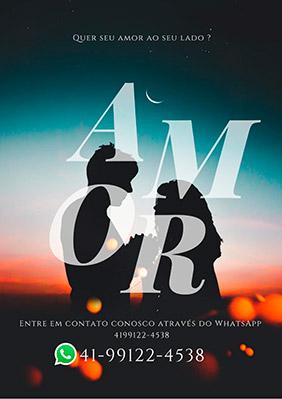 Pai Ricardo - Imagem4