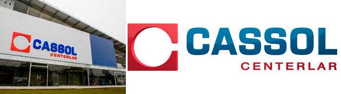 Cassol Curitiba